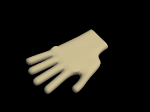 test_hand01