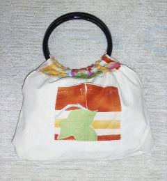 bag43.jpg