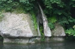 080704御前岩まんじゅう (4)50