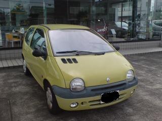 20081005135022.jpg