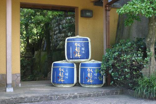 garyubai-sanwa.jpg