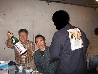 takatsuki3.jpg