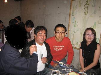 takatsuki4.jpg
