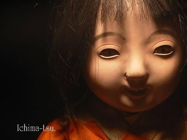 ichimatu_01.jpg
