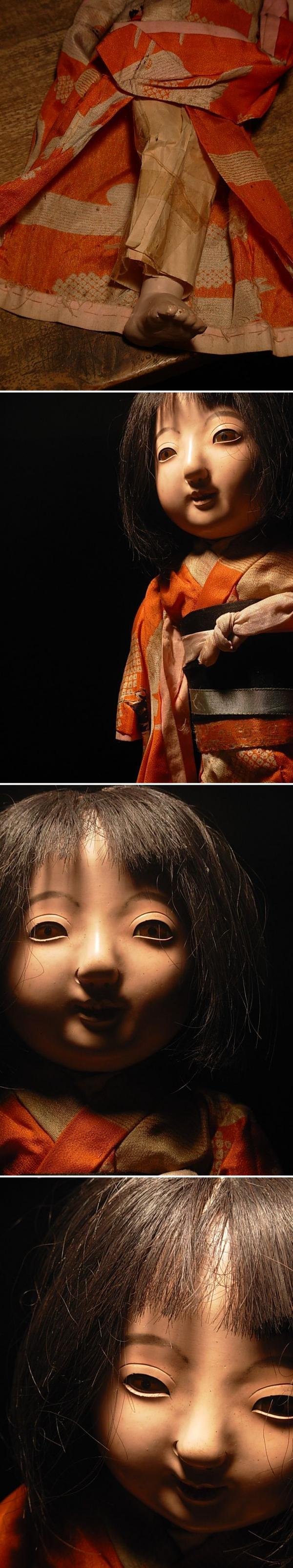 ichimatu_06.jpg