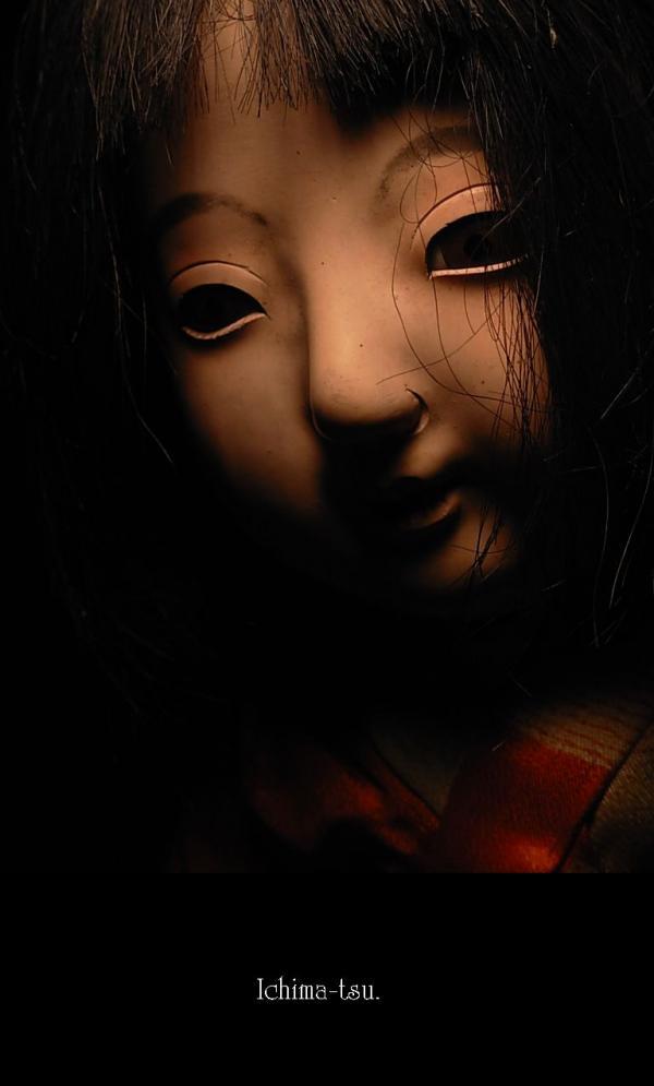 ichimatu_08_convert_20080719035115.jpg