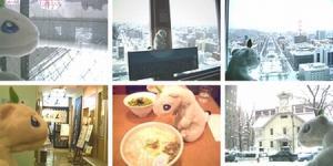 札幌観光その2