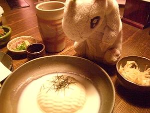 京都で呑みに行く