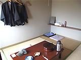 藤七温泉 お部屋