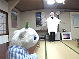 藤七温泉 パフォーマンス