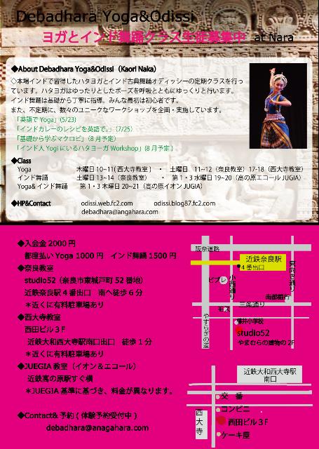 class 情報(all)