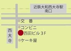 macrobi_map.jpg
