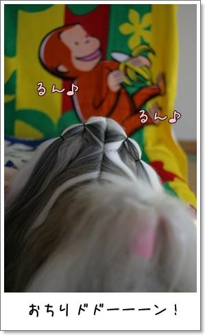 2008_0909_073112AA.jpg