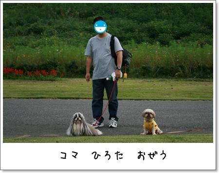 2008_0923_154027AA.jpg