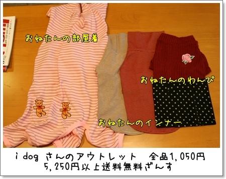2008_1124_153430AA.jpg