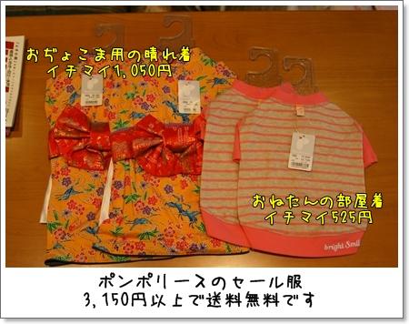 2008_1124_153657AA.jpg