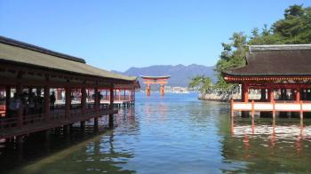 さすが日本三景