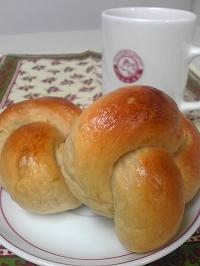 まるみパン工房の作品。