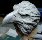 20070828_eagle_c.jpg
