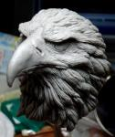 20070831_eagle_g.jpg