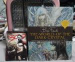 20080124_darkcrystal_b.jpg
