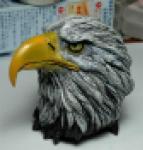 20080209_tosou_d.jpg