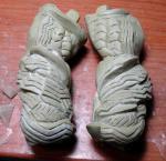syogun20061016a.jpg