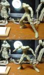 syougun_20060711a.jpg