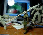 syougun_20060813c.jpg