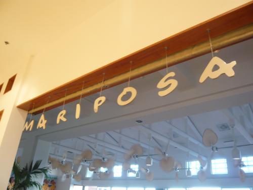マリポサ1