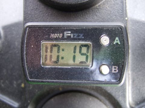 dscf1783.jpg