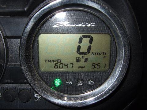 dscf2228.jpg
