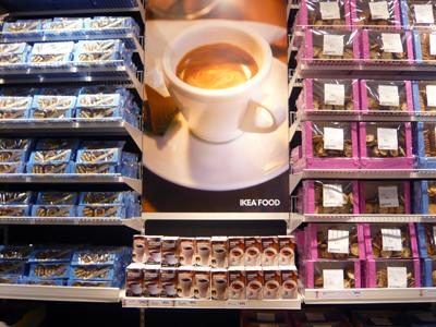 IKEAcoffee