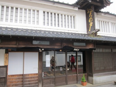 関宿 (33)