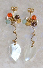 earrings1.jpg