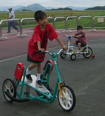 kkbike3.jpg