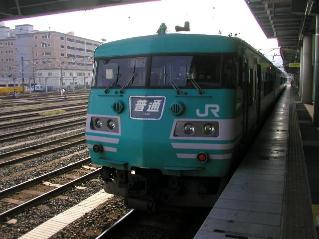 P9230016.jpg