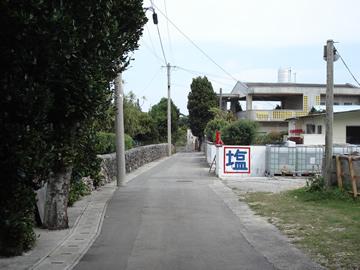 aguni83.jpg