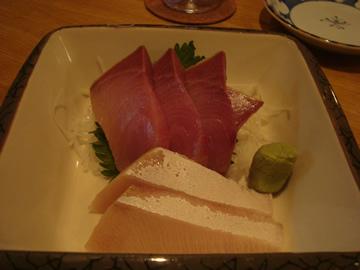 arakicho1.jpg