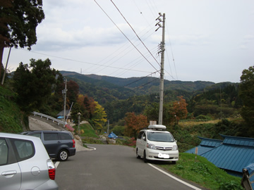 iiyama22.jpg