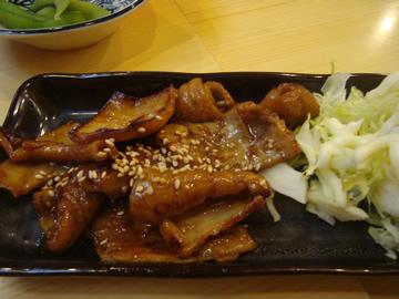 kagatobi6.jpg