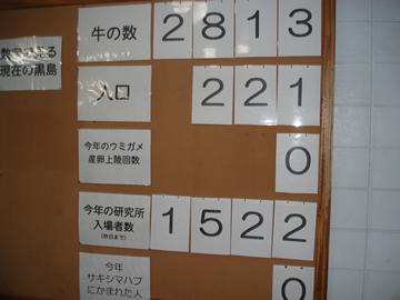 kuroshima2.jpg