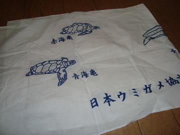 kuroshima6.jpg