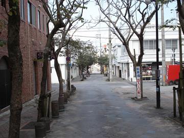nakadori1.jpg