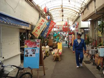 sakaemachi3.jpg