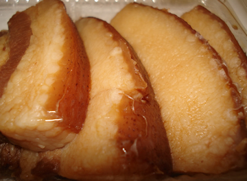 sakaemachi4.jpg