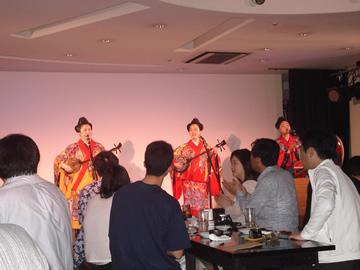 shimauta3.jpg