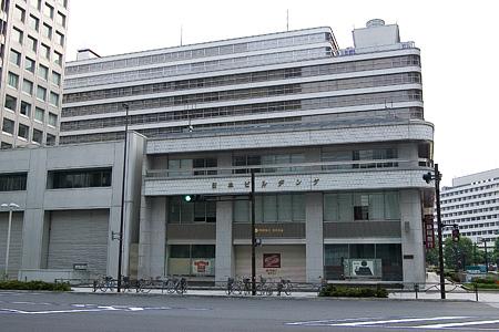 早稲田界隈-3