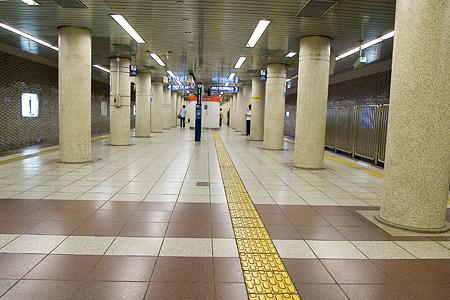 早稲田界隈-4