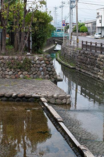 美濃赤坂-3
